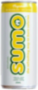 Tropical Can.png