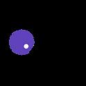 Logo AL Medic_Prancheta 1.png