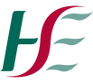 HSE Logo Symbol_Full Colour.png