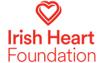 Red-IHF-Vertical-Logo.png