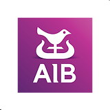 AIB-logo-space6.png