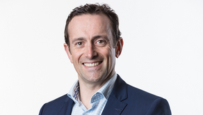 Empathy appoints Stephen Rust as MD of its new Shopper Research Unit