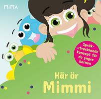 Här är Mimmi.png
