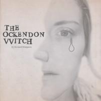 Ockendon Witch Poster A4.jpg