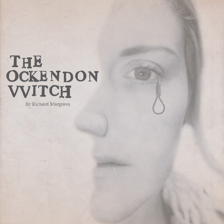 Ockendon Witch Poster A4.jpg