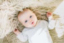 adorable-baby-child-789786 - kopia.jpg