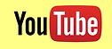 Mimmis_värld_på_Youtube.png