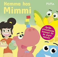 Hemma hos Mimmi.png
