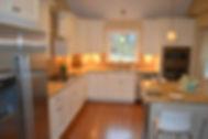 Page Terrace Kitchen