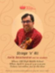 Violin Concert.jpg