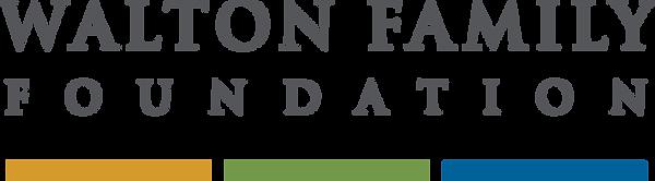 Logo_HORZ_FullColor_RGB (1).png