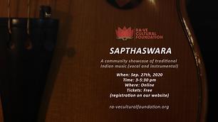 SapthaswaraSep2020.png