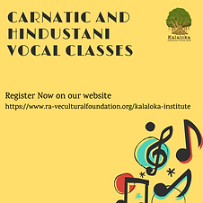 Carnatic and Hindustani Vocal.png