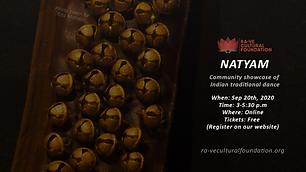 natyamsep2020.png