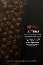 Natyam Dec 6.jpg