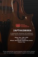Sapthaswara Dec 13.jpg