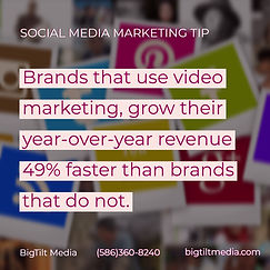 marketing, video markeing, business growth, business tip, videos