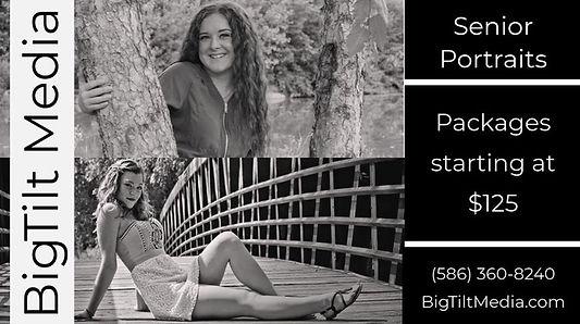 senior pictures, senior portraits, senior photos, senior photography, high school pictures
