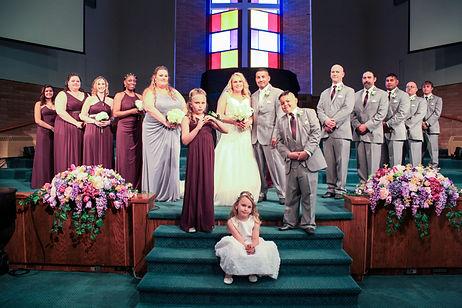 Wedding, weddings, wedding photography, wedding videographer, wedding videography, wedding photograper