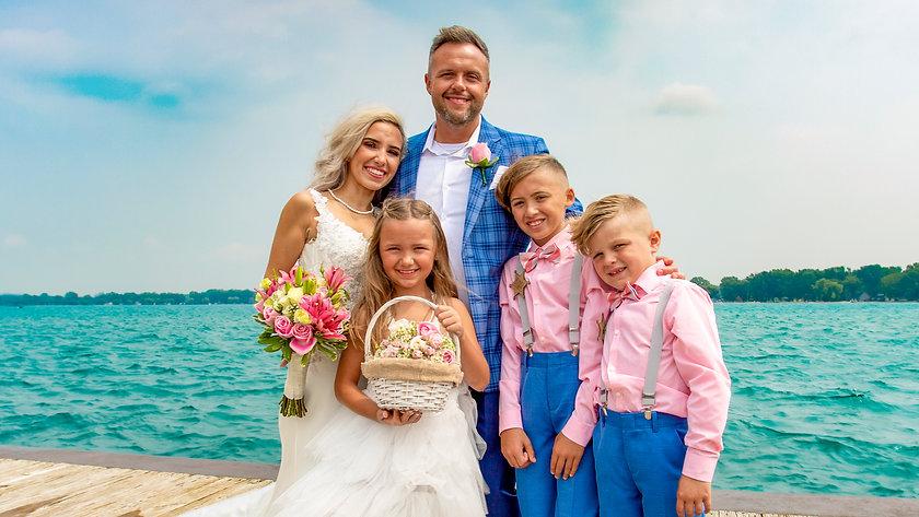weddings, wedding photography, wedding photographer