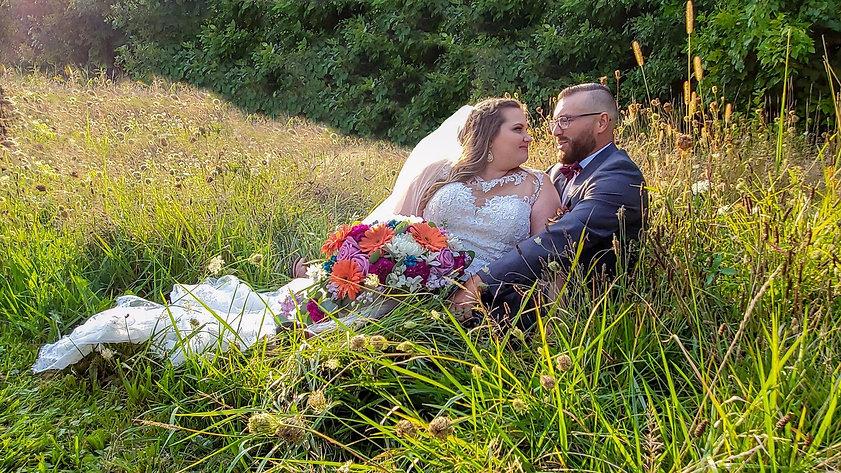 Wedding, weddings, wedding photography, wedding videographer, wedding videography, wedding photograper, bride, groom, husband, wife