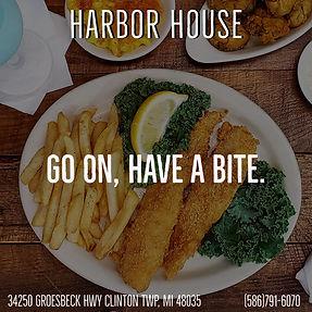 restaurant advertisment, social media marketing, flyer, restaurant graphic, visuals