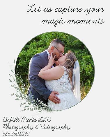 wedding photography, wedding, wedding photographer, bride, groom