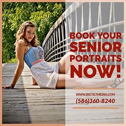 senior pictures, senior photos, senior portraits, senior photography, photography, social media marketing, advertising