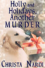 M3_Holly_and_Holidays_Another_Murder (3)