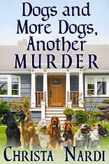 M1_Dogs_More_Dogs_and_Another_Murder (1)