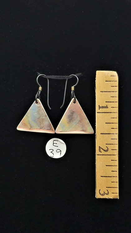 Earrings (39)