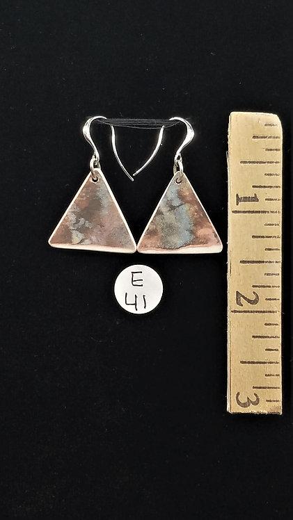 Earrings (41)