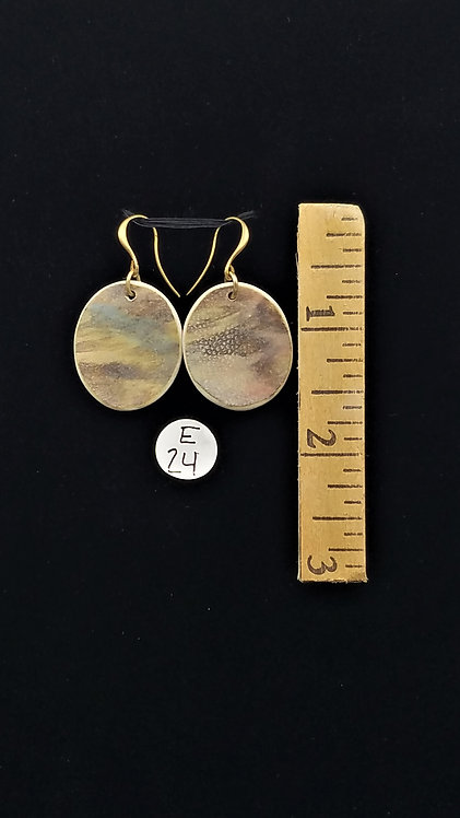 Earrings (24)