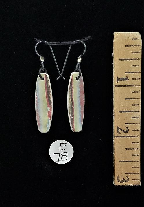 Earrings (78)