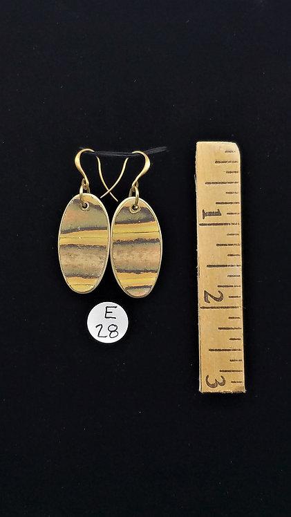 Earrings (28)
