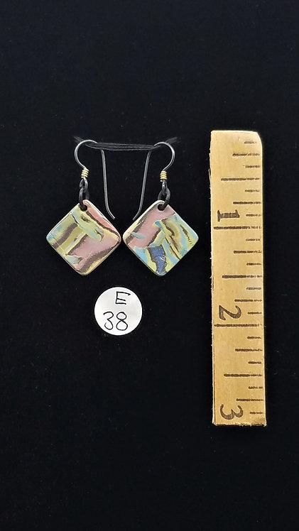 Earrings (38)