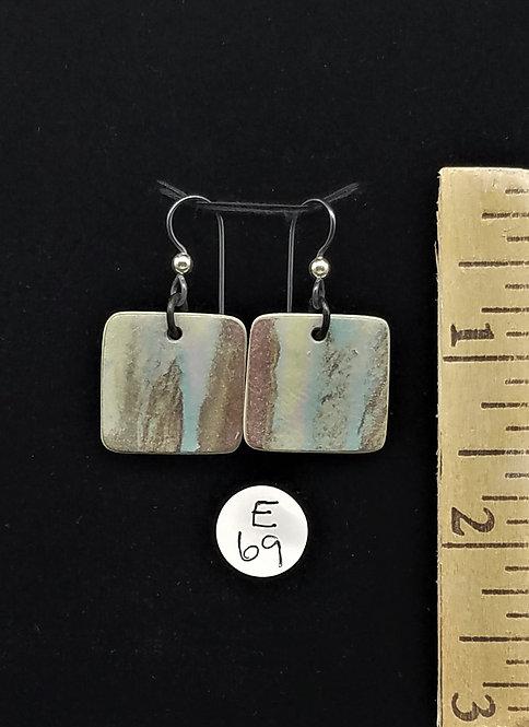 Earrings (69)