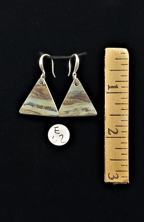 Earrings (62)
