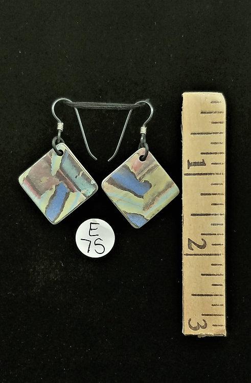 Earrings (75)
