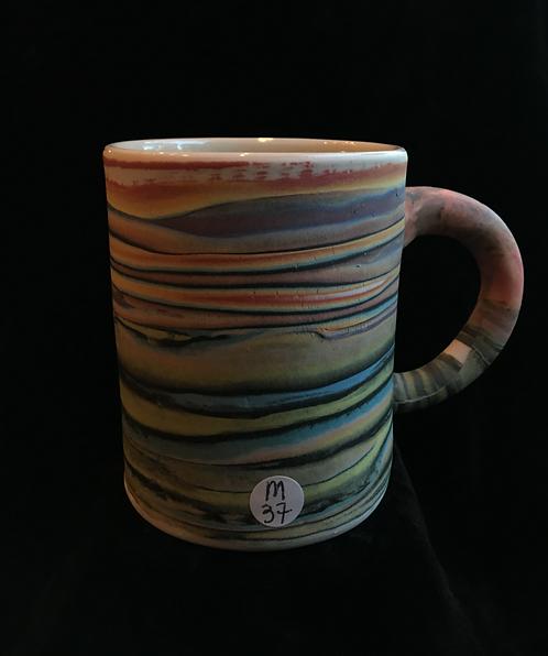 Mug 37