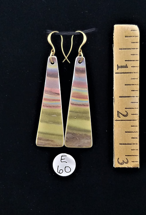 Earrings (60)