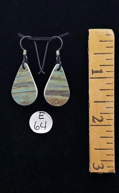 Earrings (64)