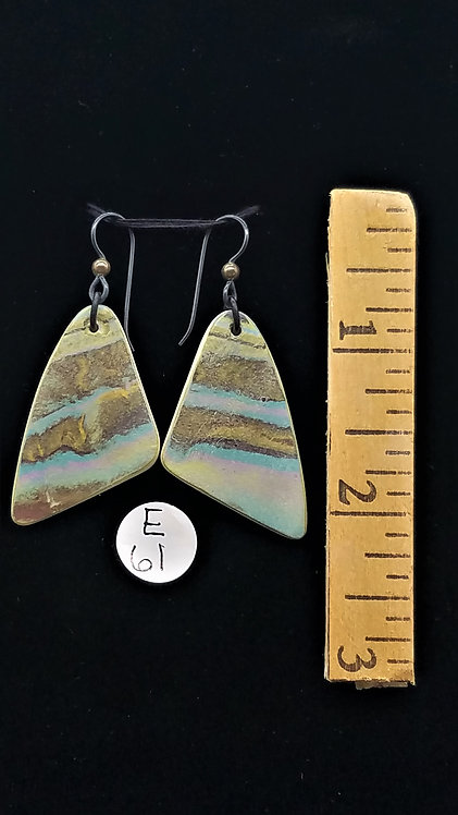 Earrings (61)