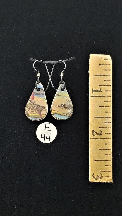 Earrings (44)