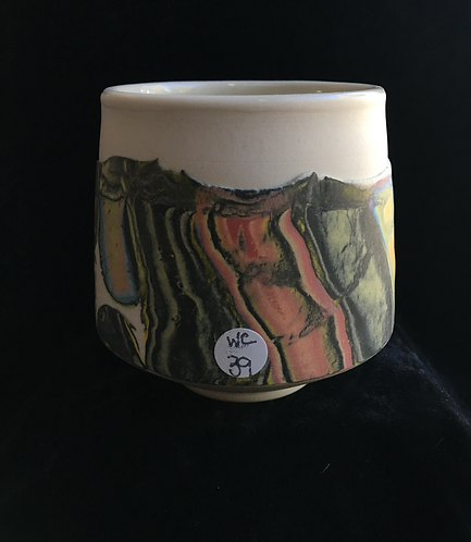 Wine Cup 39