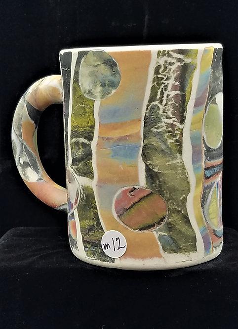 Mug (12)