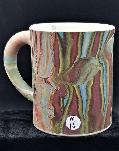 Mug (16)
