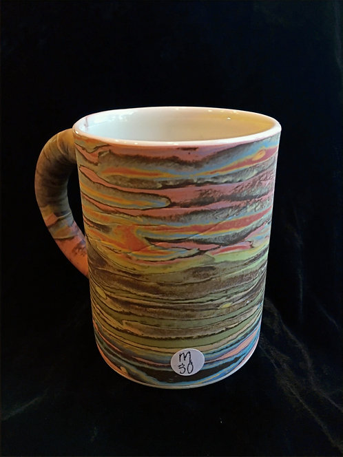 Mug 30