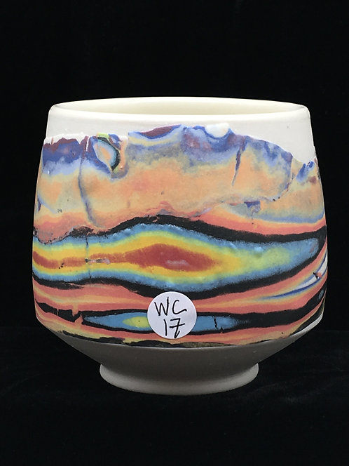 Wine Cup (17)