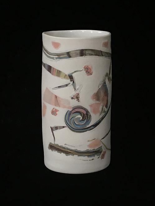 Vase (8)